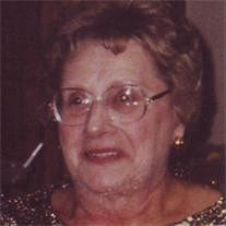 Arlene L. Klatt Obituary