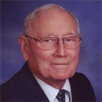 Harry Zitelman, Jr. Obituary