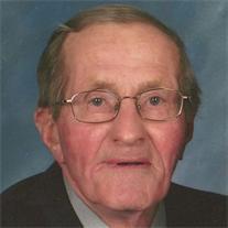 Loren R. Slind Obituary