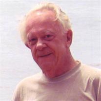 Richard M. Gardner, Jr. Obituary