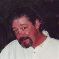 Kevin  D. Nelson Obituary