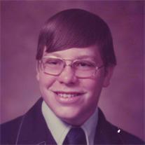 Perry R. Klingman Obituary