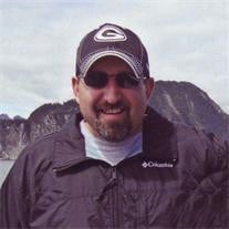 Kevin W. Rieck Obituary
