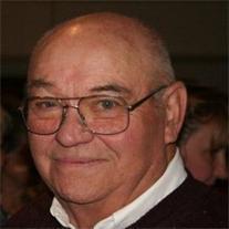 David A. Johnson Obituary