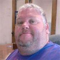 Scott C. Coen Obituary