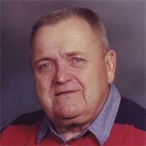 """Richard """"Dick"""" Bilse Obituary"""