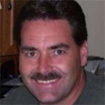 """Robert """"Rob"""" Wyss Obituary"""