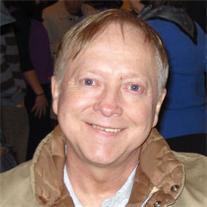 Steven M. McClelland Obituary