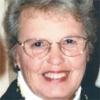 Lorraine E. Prock Obituary