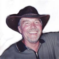 """Thomas """"Tom"""" Buckley Obituary"""