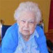 Marilyn Haime Obituary