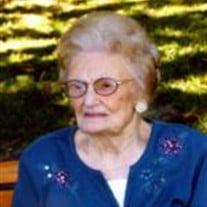 Edith L. Myers