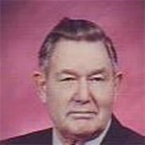 Raymond C. Score Obituary