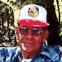 Thomas L. Stoeklen Obituary