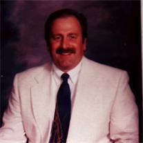 Michael J. Stamper Obituary