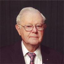 Arnold C. Piersall Obituary