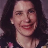 Susan T. Mueller Obituary