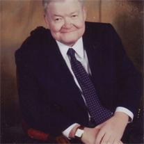 John Evans Joyce III Obituary