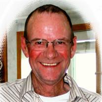 Mr. Dale Roland Slade