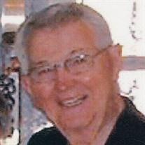William C. Monahan
