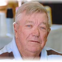 Norbert W Sutter
