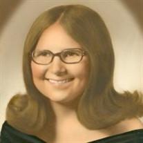 Elizabeth Marie Wable