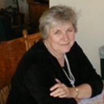 Mrs.  Beulah Mathews Langford