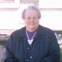 Ethel M. Boling