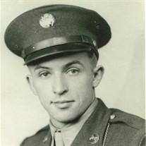 Wayne Edward Sorensen