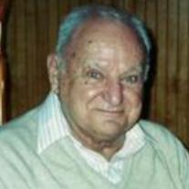 Robert Heck