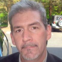 Matthue Palmer
