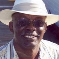 Jimmie D Wells