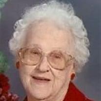 Amy H. Delauder