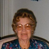 Helen L Macbeth