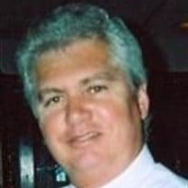 Glenn Allen Baker
