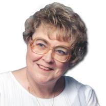 Mrs. June Thibodeau/Hession