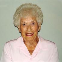 Rita Ellen Kamansky