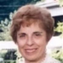 Rose A. Pulvirenti