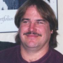 Scott A. Melick