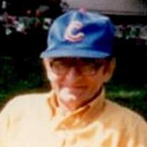 Elmer M. Schaid