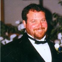 Mr. Edward Robert Brann Jr.