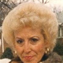 Ms. Brunilda C Nelson