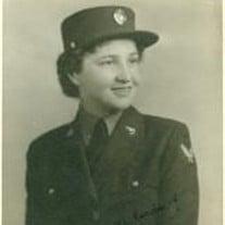 Helen Conlin Stinger