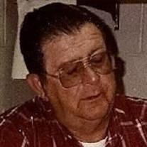 Kenneth Lewis Shultz