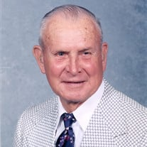 Mr. James A. Frier