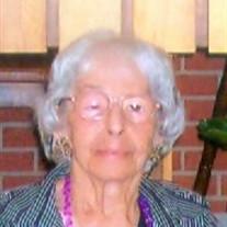 Grace Lombardi