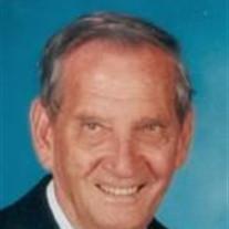 Ernest B. Anderson Sr.