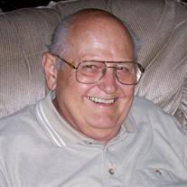 Robert Martin Hoffmann