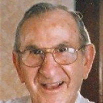 Angelo Peter Falconeri