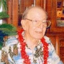 Charles J. Volpe
